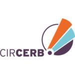 logo CIRCERB